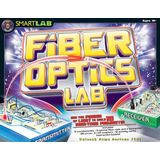 Smart Lab Fiber Optics Lab