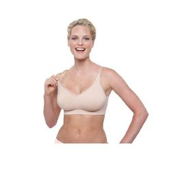 Best nursing bra!