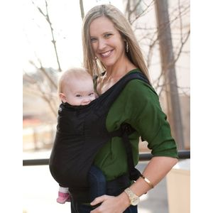 Boba Air Baby Carrier 3G