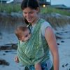 haren.13's photos in Mothering's Babywearing Photo Contest!