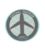 GiftingTraveler profile picture