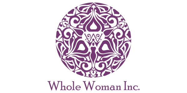 whole woman logo.png