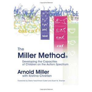 The Miller Method: Developing the Capacities of Children on the Autism Spectrum