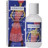 Natural Lubricant 2 Ounces