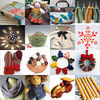 Amy Serotkin's photos in The Ultimate Etsy Holiday Gift Guide!