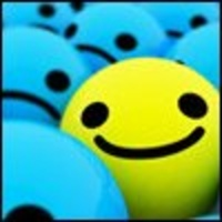 6b4e0a52_behappy__alt_icons.jpg