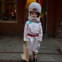 Astronaut-Halloween2012.jpg