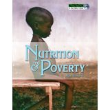 Nutrition & Poverty (Nutrition: a Global View)