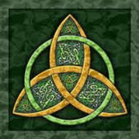celtic trinity- dark.jpg