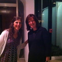 photo-2 Me and Mayim.jpg