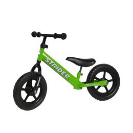 Strider PREbike Balance Running Bike