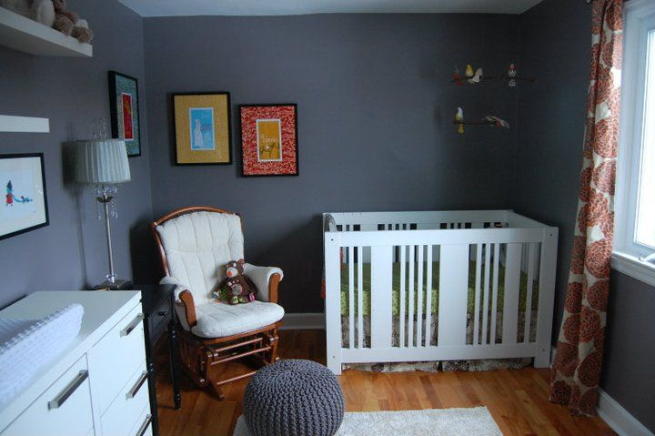 nursery1.jpg