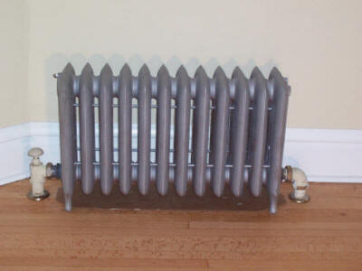 RADIATOR COVERS, CUSTOM RADIATOR COVER