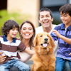 5 Surprising Benefits to Making a Pet a Part of Your Family