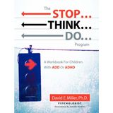 The Stop...Think...Do...Program