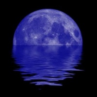 bluemoon-300x300.jpg