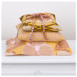 Cotton Tale Garbo Pillow Pack