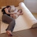 Humanity Family Bed Co Sleeping Pad