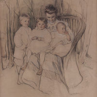 Elizabeth_Nourse_-_Mother_and_Three_Children_-_Google_Art_Project.jpg