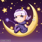 MysticMoon profile picture
