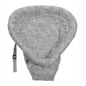 ERGO Heart 2 Heart Infant Insert