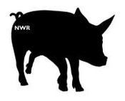 NWRanch profile picture