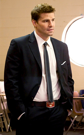 david boreanaz.jpg