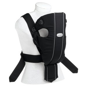 BABYBJ&Atilde;RN Baby Carrier Original