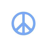 peace_sign_wallpaper_1280x1024_Gray_26.png