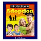 Introduction to Adoption (Family)