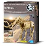 Toysmith 4M Mammoth Excavation Kit #3553