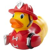 Munchkin Fire Ducky Spout Guard