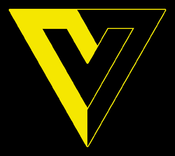 VictorV profile picture