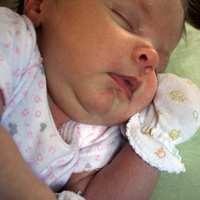 Aria May 2012 001.JPG