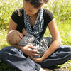 "riverbliss's photos in ""Celebrating World Breastfeeding Month"" Photo Contest"