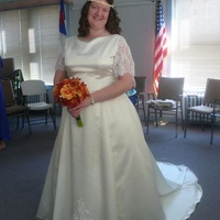 myFavoriteWedding Picture.jpg