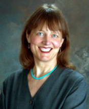 Christine Kent profile picture