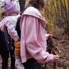 LahncasterDoula's photos in Mothering's Babywearing Photo Contest!