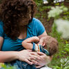 Gypsydiva57's photos in Faces of Mothering Contest