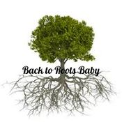 Roots Baby profile picture