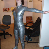 duct_tape_suit1.jpg