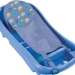 The First Year's Infant To Toddler Tub with Sling, Blue