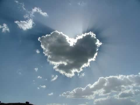 heart-cloud.jpg
