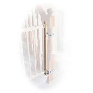 Evenflo Gate Installation Kit