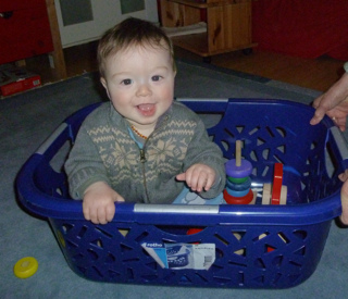 small basket.jpg