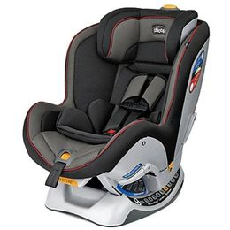 Chicco NextFit Convertible Car Seat