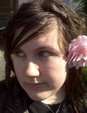sarahbeara87 profile picture