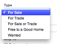 for sale:trade:free drop down..png