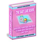 The Baby Care Book (1)