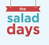 thesaladdays profile picture